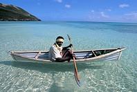 fiji islands, yasawa islands