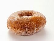A Sugar Donut