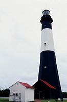 Tybee Island LighthouseTybee IslandGeorgiaUSA