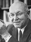 William M. Stanley (1904-1971) was an American biochemist who studied lepracidal compounds, diphenyl stereochemistry and the chemistry of sterols. He ...