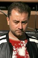Vladimir Kroc