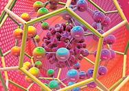Micro-Biotech