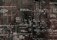 Viva Blueprints