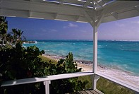 Hope Town Abaco Bahamas