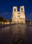 europe, france, paris, notre dame