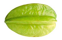 Carambola