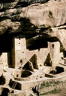 Cliff-House/nMesa-Verde-Colorado