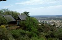 Olifants-Rest-Camp,-Kruger-NP,-Mpumalanga,-South-Africa