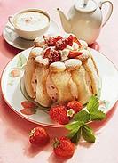 Strawberry charlotte (1)