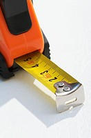 Tape measure (thumbnail)