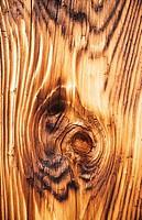 Wood surface, weather, close-up,    Wood, wood board, wooden, surface, wood structure, structure, patterns, grain, symbol, wood industry, wood economy...