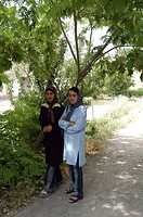 asia, afghanistan