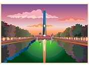 Washington Monument (thumbnail)