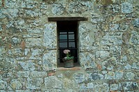 Gaiole in Chianti, Tuscany, Italy, European Union.