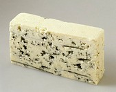 Danablue Danish blue cheese