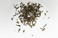Darjeeling ´Lingia First Flush´