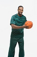 Basketball player (thumbnail)