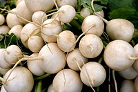 Turnips
