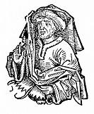 Averroes Ibn Rushd 1126-1198 full name Abu Al-Walid Muhammad Ibn Ahmad Ibn Muhammad Ibn Rushd, eminent medieval Islamic philosopher, native of Cordova...