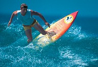 Lifestyle, Man, Sport & recreation, Surfing,