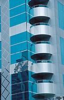 Concorde, Hotel, Dubai, United, Arab, Emirates