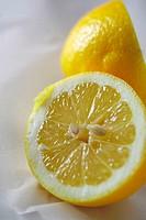 Lemon  Espoo, Finland