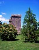 Co Cork, Blarney Castle,