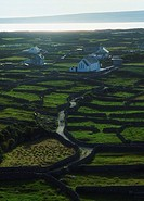 Aran Islands, Inisheer,