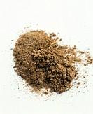 Garam masala from India