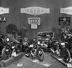 motociclette frera, 1920_1930
