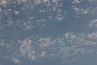 Sky, Brazil