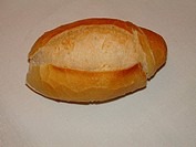 Brazilian bread franch, São Paulo, Brazil
