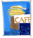 Caf panini (thumbnail)