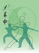 Tai chi (thumbnail)