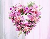 Concept Bouquet Japan