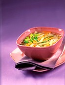 Vegetable soup (thumbnail)