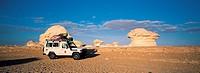 Desert,Egypt