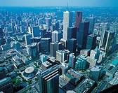Toronto,Ontario,Canada