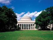 MIT,Boston,Massachusetts,USA