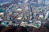 Seocho-gu,Seoul,Korea