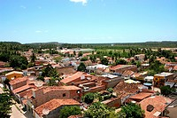 City of Coruripe, Alagoas, Brazil