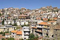 europe, italy, sicily, mount etna, castiglione di sicilia
