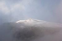 europe, italy, sicily, etna volcano