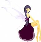 Fairy dancing (thumbnail)