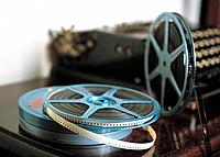 Roll of films