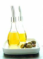 Olive oils