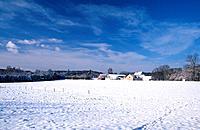 Belgium,Lasne,