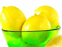 Food, Fruit, Lemons (thumbnail)