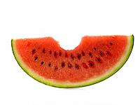 Food, Fruit, Water Melon