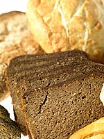 Food _ Bread